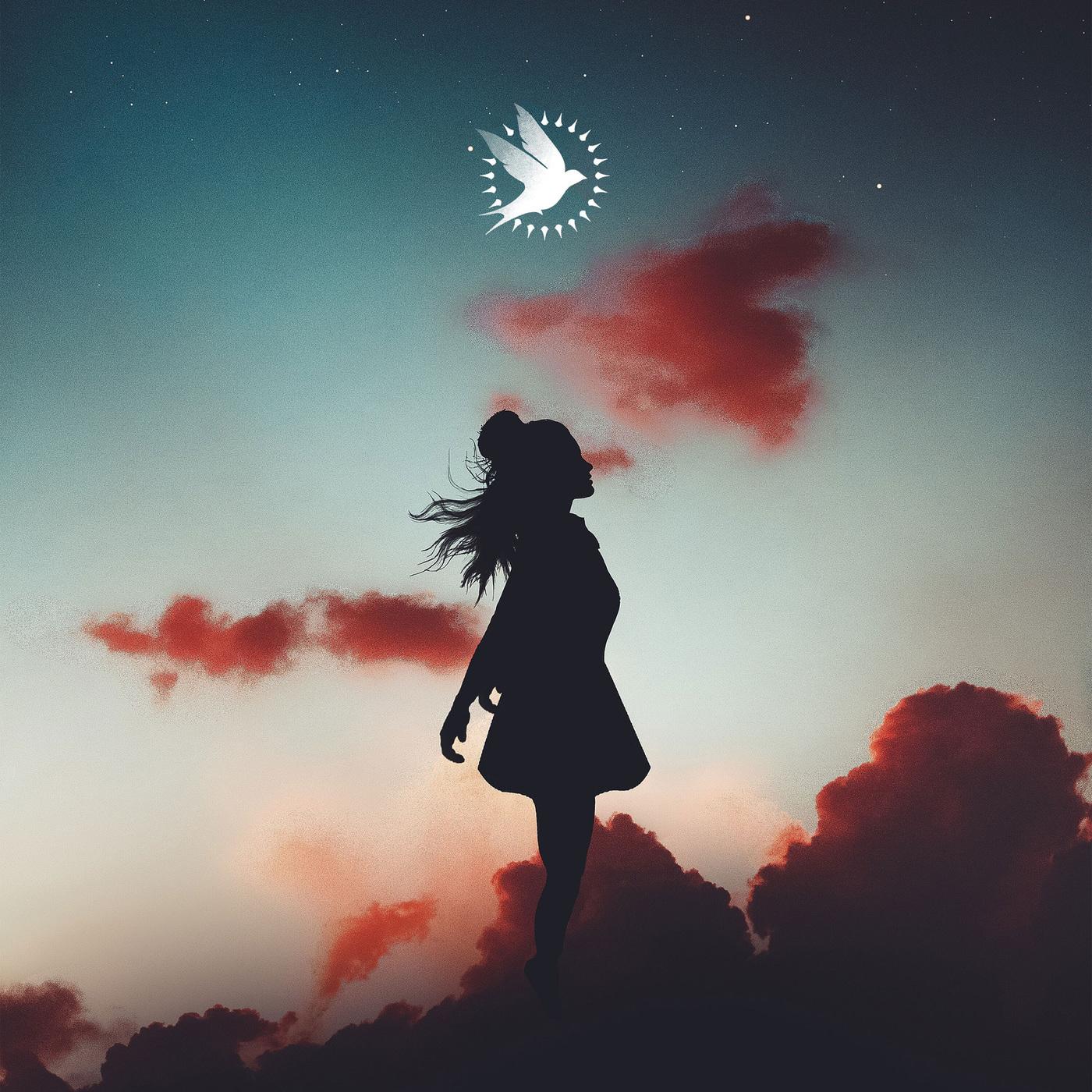 Spirit Breaker - Pure Fury & Wonder [single] (2020)