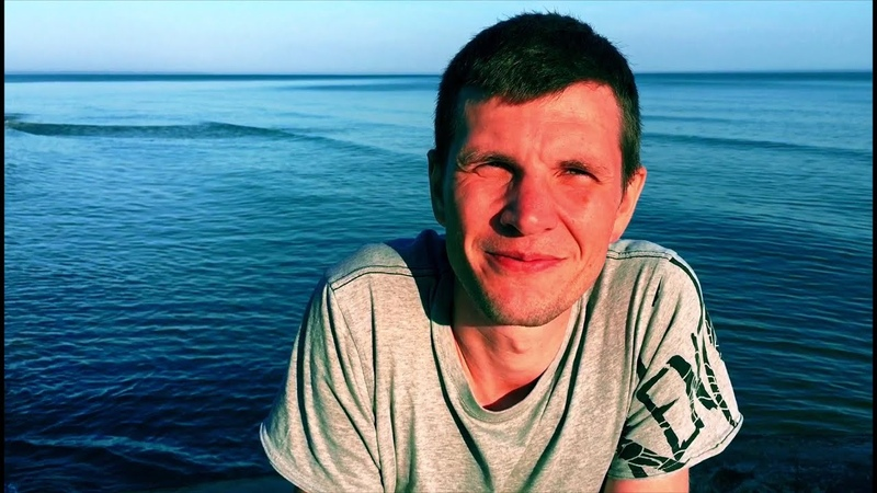 Об оскорблении религиозных чувств верующих Статья УК РФ
