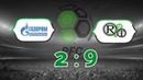 Газпром Переработка 2 9 Service Right Time
