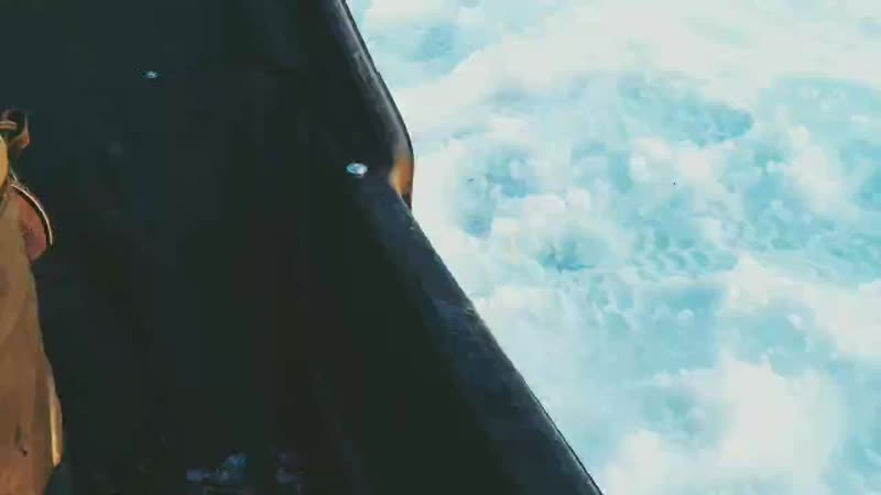 Мотобуксировщик Мужик