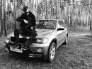 Евгений Камушкин фото #4