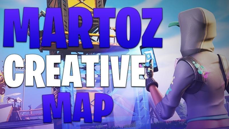 Best map Insane Aim Edit Turtling Warmup Map