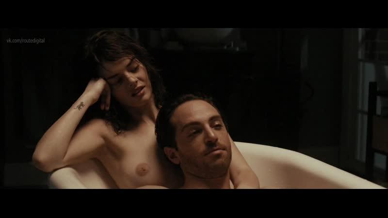 Samara Weaving Nude Last Moment of Clarity (2020) HD 1080p Watch Online, Самара Уивинг