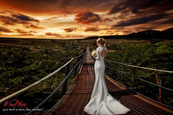 Женщина, которая хочет быть счастливой в браке, будет таковой, и ей в этом не сможет помешать даже муж.