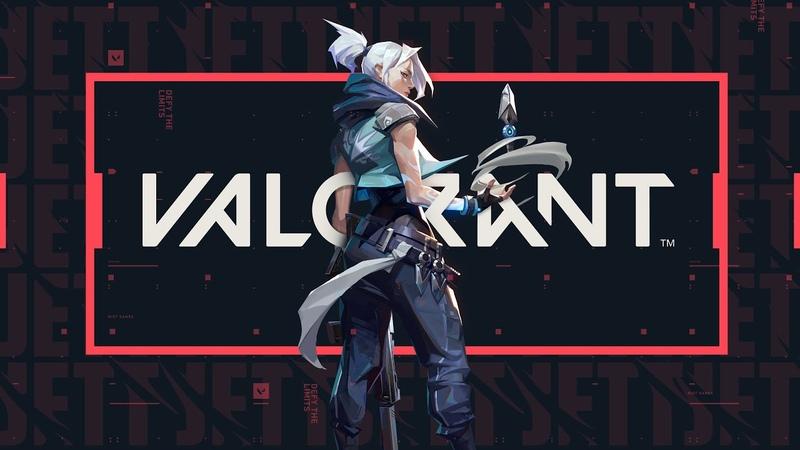Valorant Battle Pass Free Look.