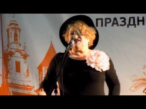 Рома Ядинская Альпер в Наревке 02 03 2020 Roma Jadzińska Alper w Narewce 02 03 2020