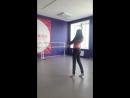 дети. подготовка к конкурсу по восточным танцам