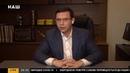 Евгений Мураев о шулерстве реформы децентрализации на примере Мерефы