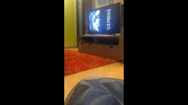 Александр Клевцов — Live