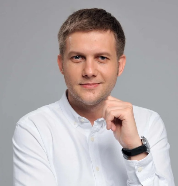 Борису Корчевникову удалили опухоль мозга: «Было понимание того, что я очень слаб»