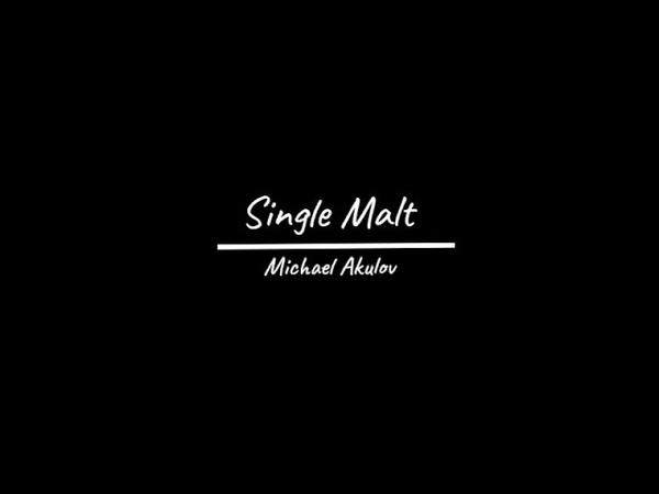 Single Malt 3 4