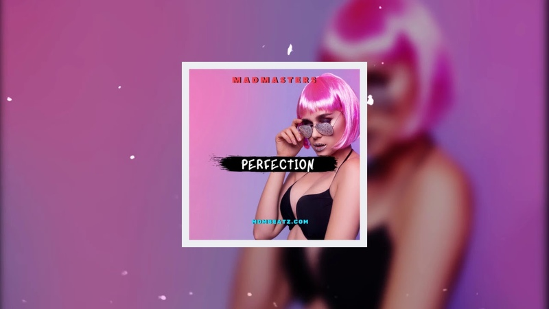 FREE Joyner Lucas X Logic X 6ix9ine Type Beat Perfection Melodic Trap Freestyle Type Beat