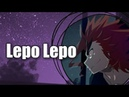 Beyblade burst AMV Lepo Lepo