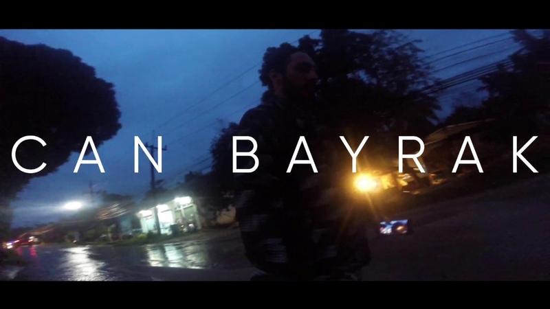 CAN BAYRAK - KAYBOLDUM (Official Video)