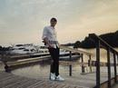 Никита Алексеев фото #21