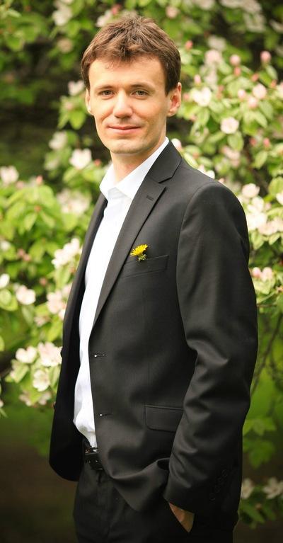 Станислав Игнатов