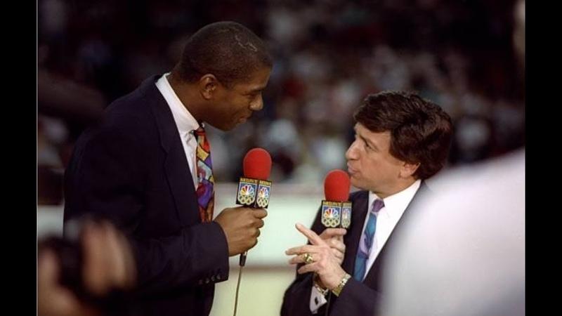 17 мая 1992 года. Bulls x Knicks 1992 ECSF Game 7