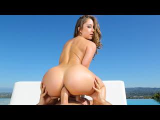 Remy LaCroix [секс, минет, порно, инцест, анал]