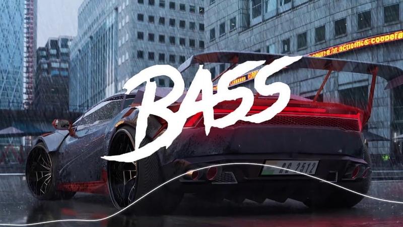 🔈BASS BOOSTED 2020 🔈CAR BASS MUSIC 🔥EDM BOOTLEG BOUNCE ELECTRO BRAZILIAN BASS MIX 🔥