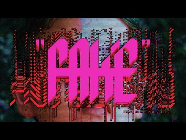 HomeSick FAKE 4 3 Music Video