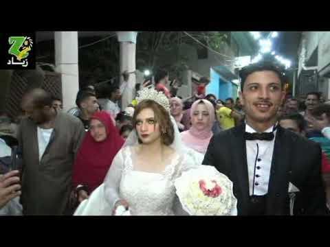 زفة صاصا الشال ميت مرجا سلسيل 2