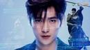 《全职高手 The King's Avatar》OST  蔡维泽演唱《全职高手》片头曲《来自尘埃的光》Cai Ze Wei - Lai Zi Chen Ai De Guang