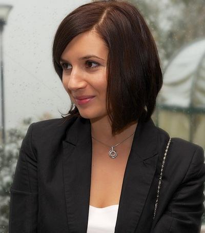 Ксения Пименова