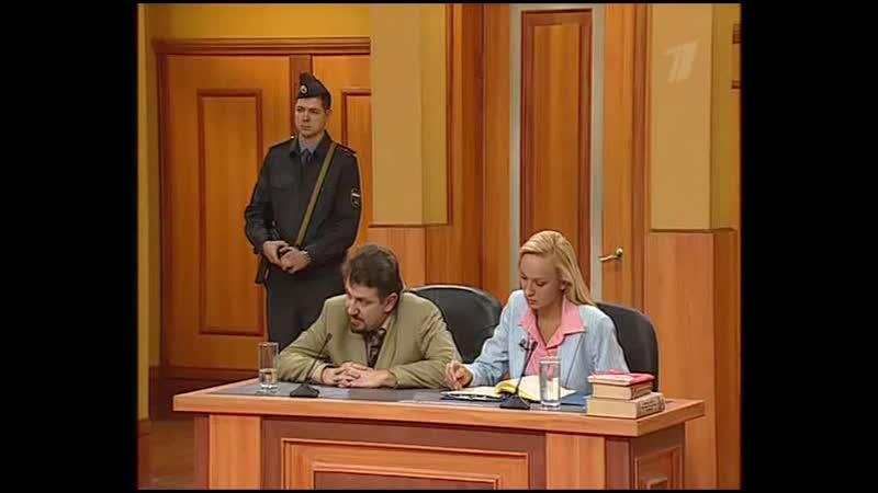 11 04 2008 БЕЗ СВИДЕТЕЛЕЙ ч 1 ст 105 УК РФ