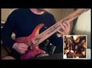 Colossus Guitars - Claymore