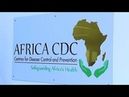 Африка: число заразившихся скоро достигнет миллиона